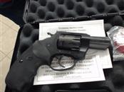 CHARTER ARMS Revolver P.F. LITE